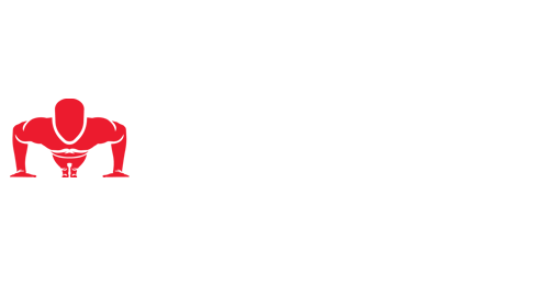 Fun Fitness Logo